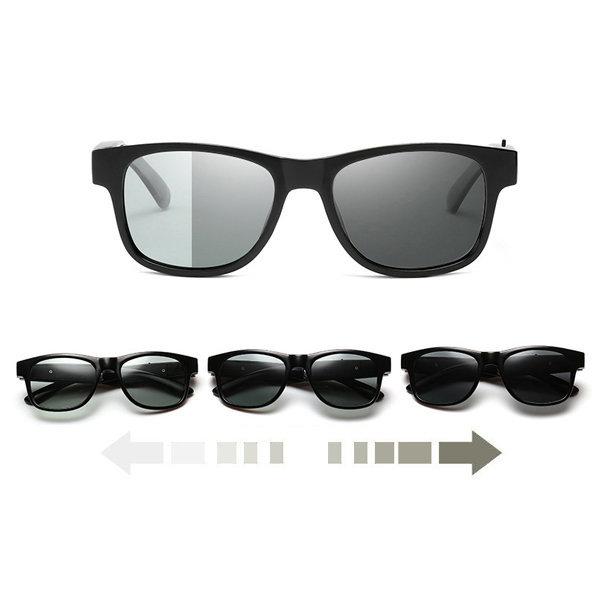 블루라이트 차단 변색 안경 안경테 선글라스 썬글라스 상품이미지