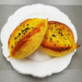 경성명과 추억의 옥수수빵 6개 무료배송