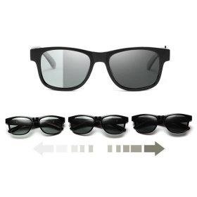 블루라이트 차단 변색 안경 안경테 선글라스 썬글라스