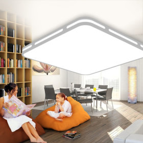 LED방등/조명/등기구 자이 방등 50W LG칩