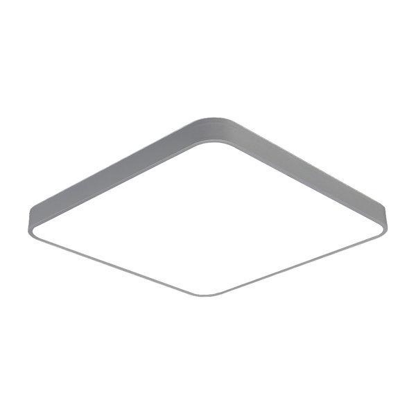 LED방등/조명/등기구 조명등 시스템 방등 50W 삼성칩 상품이미지