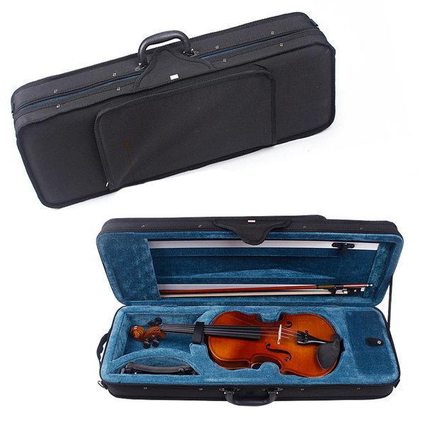 FC-944 고급사각 바이올린케이스 (1/2) / 바이올린 상품이미지
