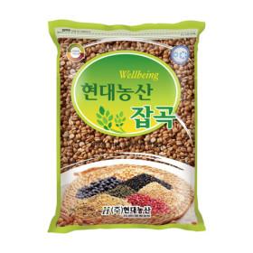국산 현미 율무 2kg  / 생율무 /율무밥 율무차 율무죽