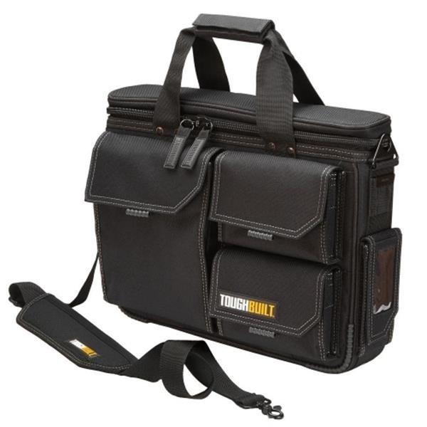 터프빌트  랩탑가방 TB-EL-1-M2 노트북가방 카메라가 상품이미지