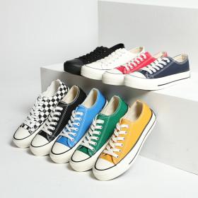 신발 스니커즈 캔버스화 단화 슬립온 SNRD리미티드