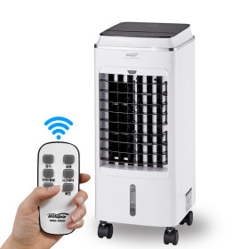 AWESOME COOL Cooling Fan Portable Fan Air Cooler WAM-A500T