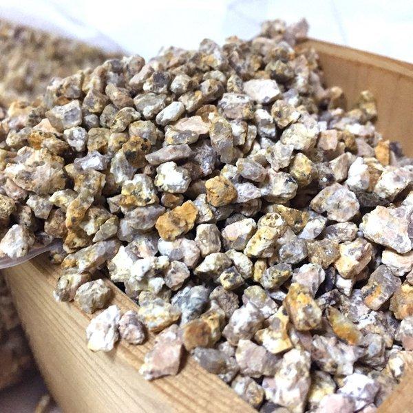 마사토 분갈이흙 세척마사토 대립(2.0Kg) 다육이흙 상품이미지