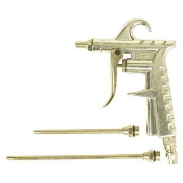 LG 일루션 메탈릭 카드범퍼케이스+메탈링SET 상품이미지