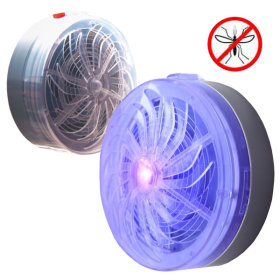 Mosquito/Insect Killer/Insect Repellant/Electric Bug Zapper