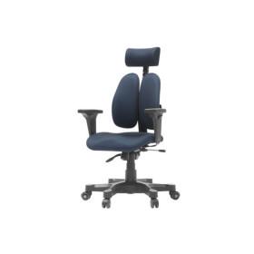 DK 2500G 패브릭의자 책상의자 사무용의자 본사직영