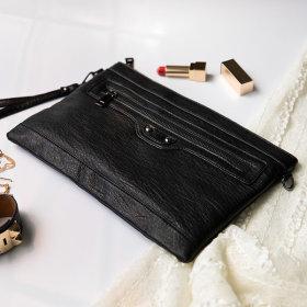 여성 클러치백 숄더백 크로스백 명품가방 핸드백 A820