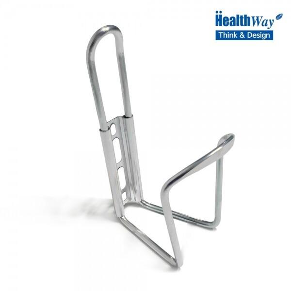 헬스웨이  자전거물통거치대(물통케이지) 상품이미지
