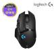로지텍코리아 G502 LIGHTSPEED 무선 게이밍 마우스 상품이미지