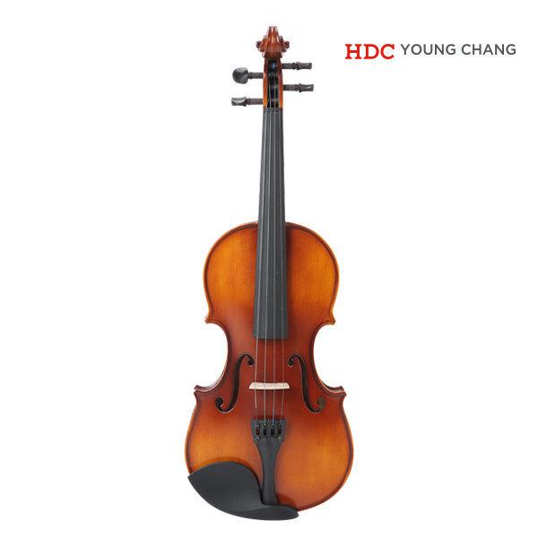 영창 바이올린 Albert Weber YVN-490 Solo 입문용 상품이미지