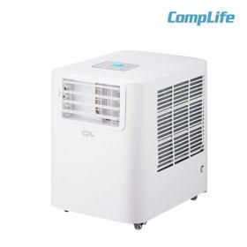 CPL 이동식에어컨 실외기없는에어컨 냉풍 제습 CP780A