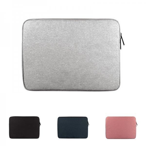 DAMONCOM NT-190 핑크 노트북파우치 (15.6인치) 상품이미지