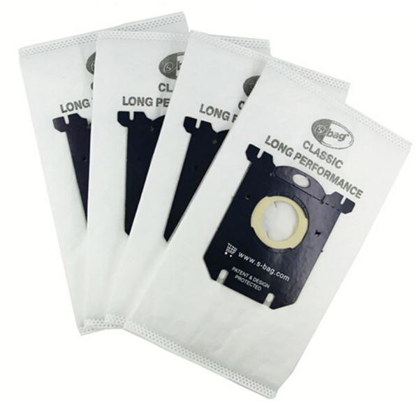 호환 봉투 5개/필립스/일렉트로룩스 청소기 먼지봉투 상품이미지