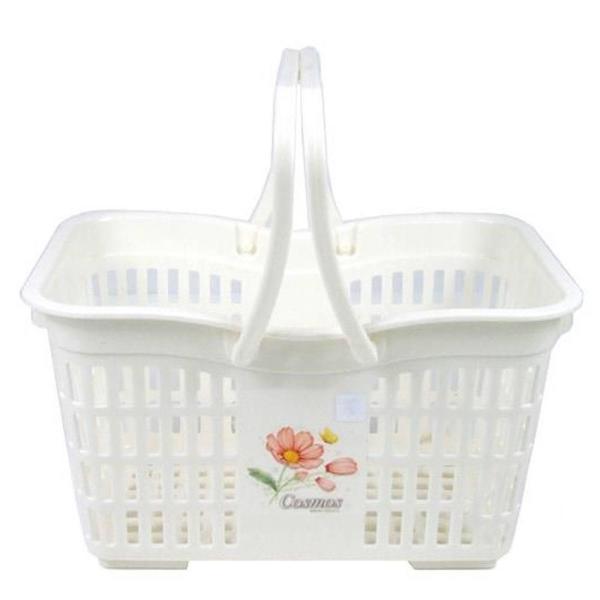 투명 파우치 손가방 목욕 세면 수영 가방 비닐백 상품이미지