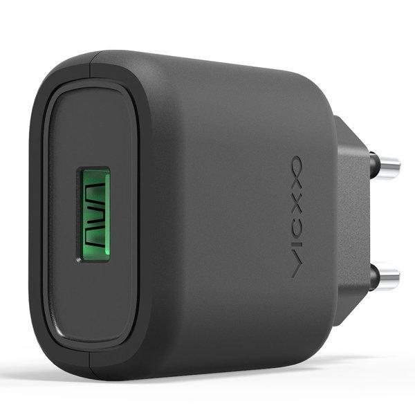 퀄컴 퀵차지 3.0 USB 고속 급속 휴대폰 충전기 T1 상품이미지