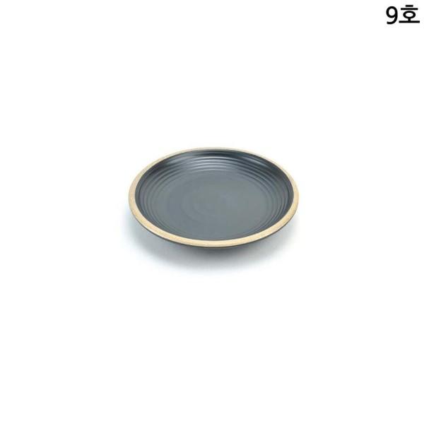 3M 물걸레청소포 표준형(20P) 상품이미지