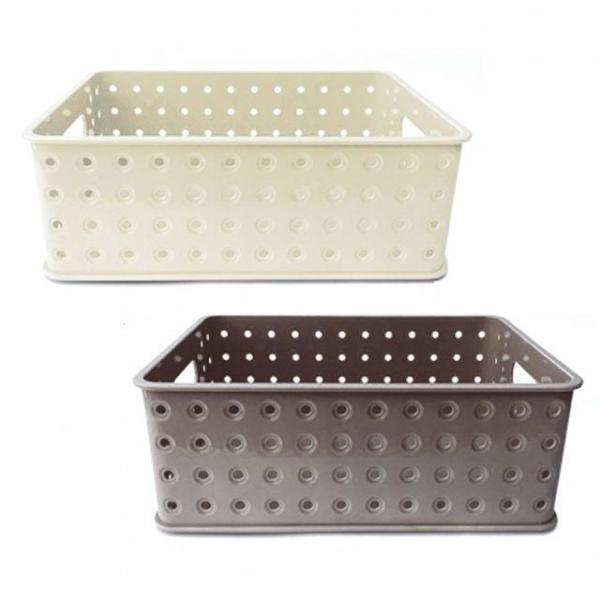 원목 반죽 회전밀대 밀가루밀대 요리밀대 빵밀대 상품이미지