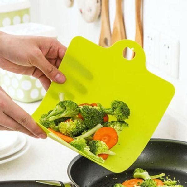 싱크대 설거지 식기건조대 2단 상품이미지