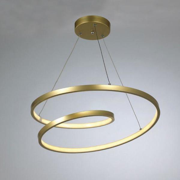 하수구냄새차단 3초트랩(소형) 상품이미지