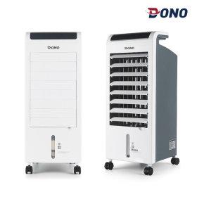 디지털 에어쿨러 냉풍기 DNC-321R