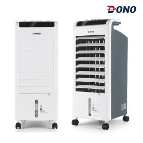 에어쿨러 냉풍기 DNC-320