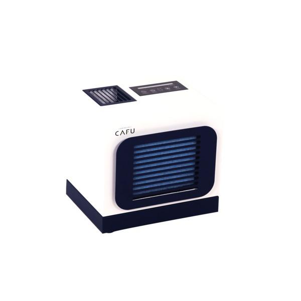 CAFU-08 납땜/납연기제거기/유해가스정화기/인두기 상품이미지