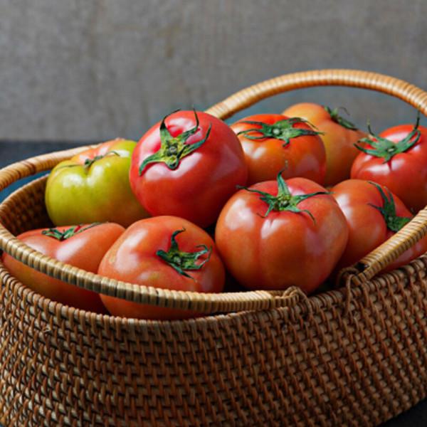 토마토 국내산 정품 3kg 3번과(로얄과) 상품이미지