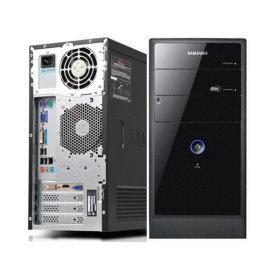 SSD240G 게임PC 윈10 I7 3770 8G SSD240 GTX1060장패드
