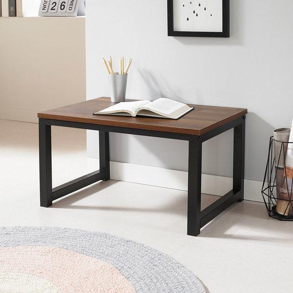 T5501 좌식테이블/ 컴퓨터책상/ 거실테이블/ 미니식탁 상품이미지