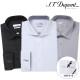 듀퐁-남성셔츠  듀퐁셔츠 긴소매 슬림핏 일반핏 9종택1 상품이미지
