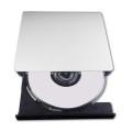 외장형 USB3.0 DVD-RW 노트북 ODD DVD룸 CDROM 시디롬