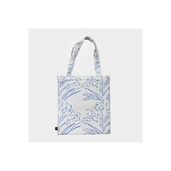 Summer breeze bag 상품이미지
