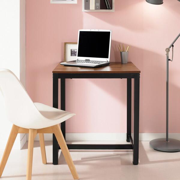하모니 테이블 600/ 티 테이블/ 식탁/ 다용도 책상 상품이미지
