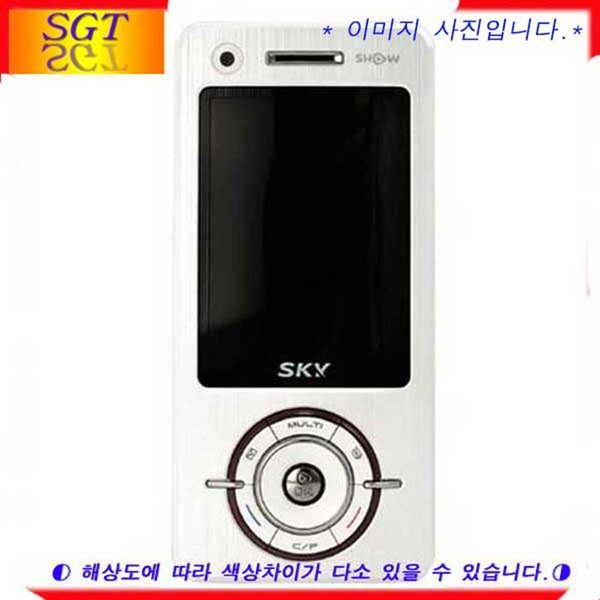 싸군/IM-S240K-레인/KT/3G중고폰공기계/총알발송/SGT 상품이미지