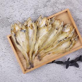 조미 편 대구포 노가리 (대) 3마리 외 오징어 쥐포 W