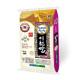 임금님표이천쌀(추청) 10kg //특등급 맛있는 쌀