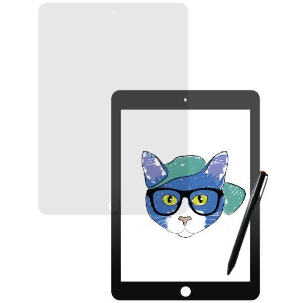 갤럭시노트 10.1인치 2014 에디션 종이질감필름 2매 상품이미지