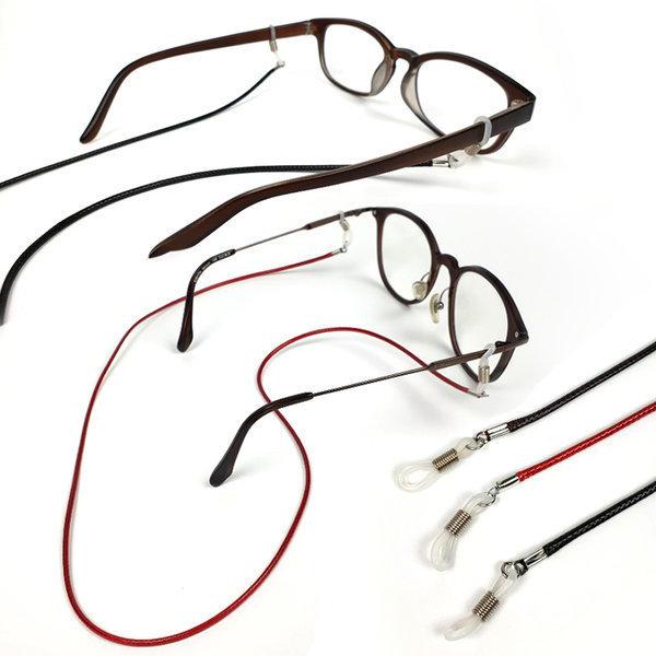 안경줄/선글라스줄/체인/분실방지/안경 스트랩/끈 줄 상품이미지