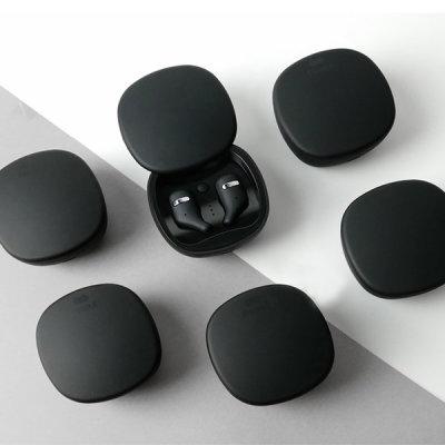 Peanut Bluetooth Wireless earphones Balloon 5.0