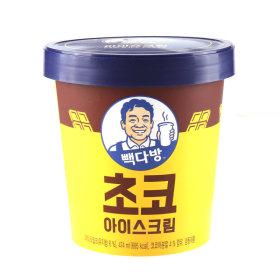 롯데푸드_빽다방초코파인트_474ML