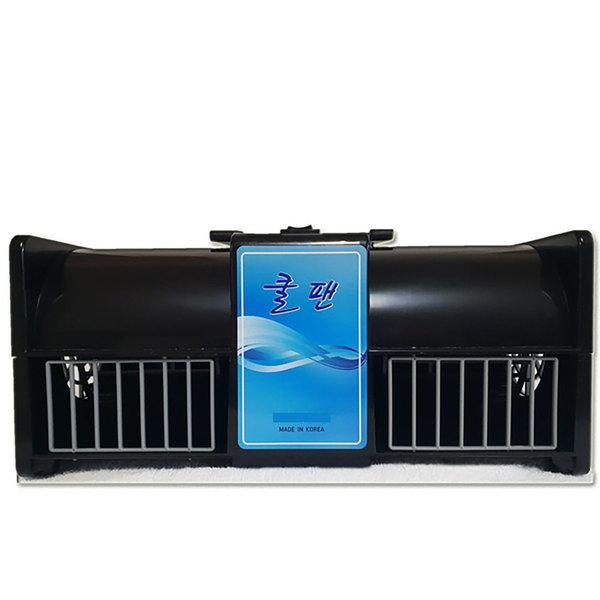 쿨팬 브로워팬 SM-B201 소형선풍기 식당 바닥선풍기 상품이미지