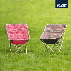 벨리체어 K8T3C003/ 감성 캠핑의자 낚시의자 로우체어