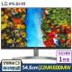 LG LED IPS 컴퓨터모니터 22MK600MW 54Cm 모바일권행사