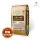 철원오대쌀(오대) 10kg