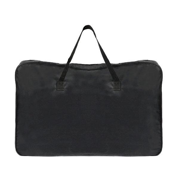 보면대 가방 상품이미지