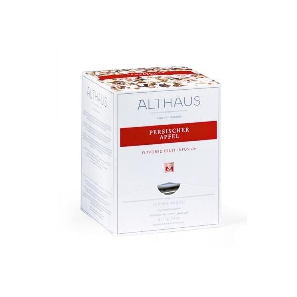 Althaus  Persischer Apfel 페르디셔 압펠 상품이미지